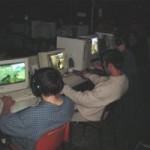 LAN-5-mai-2003-03