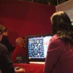 Laval Virtual 2013 - 07