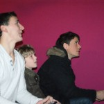 Laval Virtual 2013 - 09