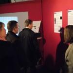 Laval Virtual 2013 - 12
