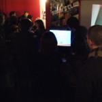 Laval Virtual 2013 - 19