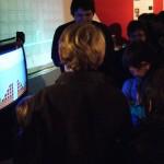 Laval Virtual 2013 - 20