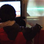 Laval Virtual 2013 - 21