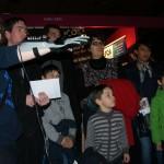 Laval Virtual 2013 - 23