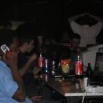 LAN 2008 - 04