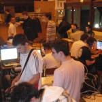 LAN 2008 - 08