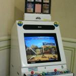 Expo Arcade - 01