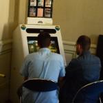 Expo Arcade - 03
