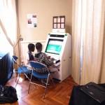 Expo Arcade - 04