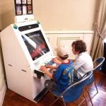 Expo Arcade - 05