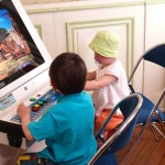 Expo Arcade - 06