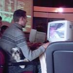 Foire Expo 2003 - 02