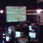 Foire Expo 2003 - 01