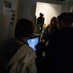 Laval Virtual 2012 - 02
