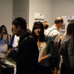 Laval Virtual 2012 - 03
