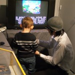 Laval Virtual 2012 - 04