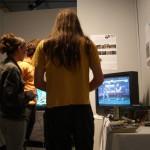 Laval Virtual 2012 - 09