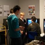 Laval Virtual 2012 - 12