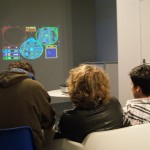 Laval Virtual 2012 - 14