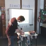 Stunfest 2012 - 01