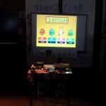 Stunfest 2012 - 02