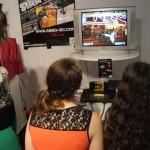 Laval Virtual 2014