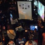 Stunfest 2013