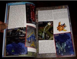 cg1-book1