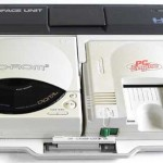 PC_Engine_CD-ROM2