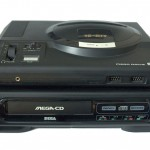 Sega-Mega-CD-with-Mega-Drive