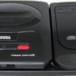 Sega_Mega-CD_2