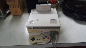 playstation-snes