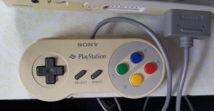 playstation-snes-pad-2