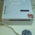 snes-play-devproto