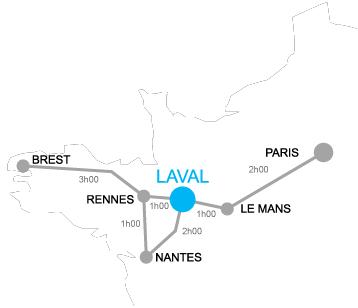 plan-lv
