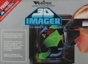 3d-imager