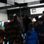 Laval Virtual 2018 - 09